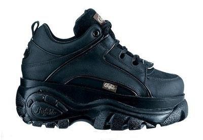 Купить Туфли В Актау